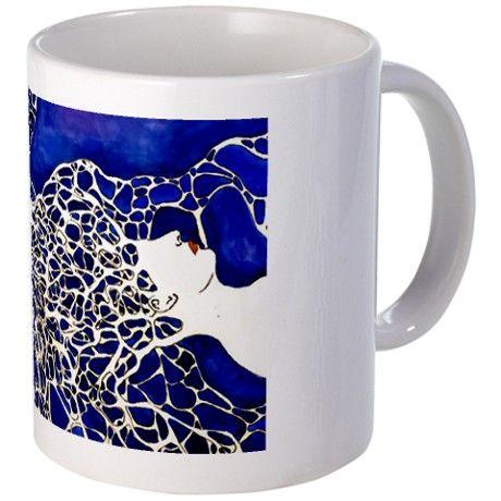 Forget - Mug Mugs on CafePress.com