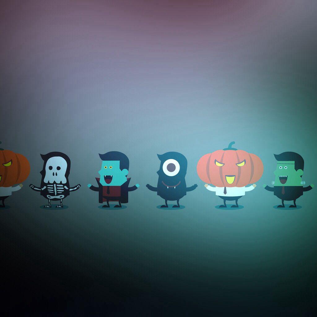Wonderful Wallpaper Halloween Ipad Mini - 4704b7b7b139ea04c9a0223449e02610  Trends_20487.jpg