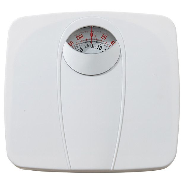 Charmant Bathroom Scales Target