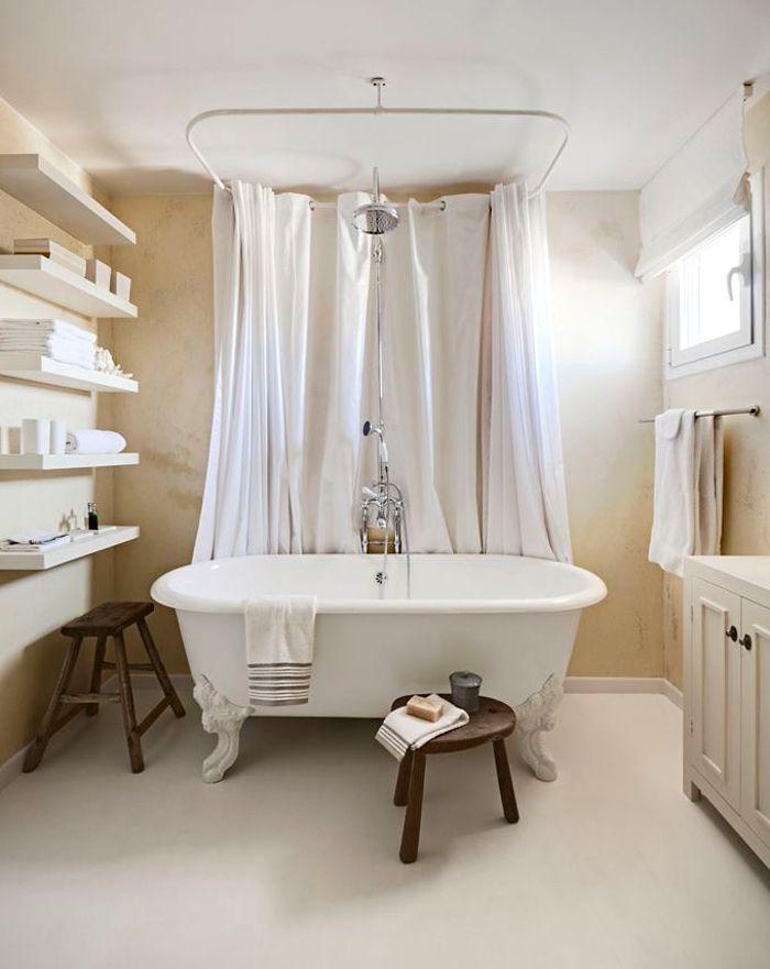 bathroom | masfotogenica