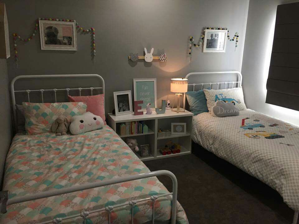 Best Kids Room Kmart Hack Facebook Bedroom Decor Home 400 x 300