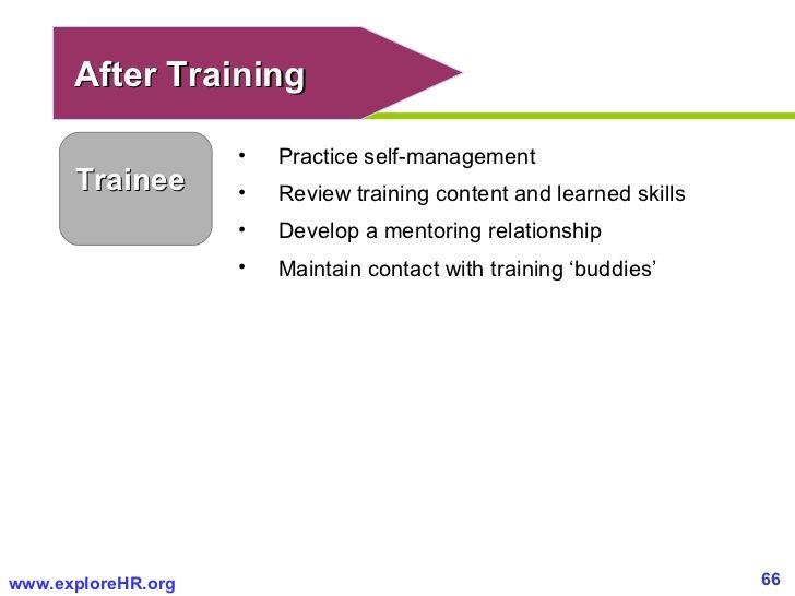 Trainee After Training u003culu003eu003cliu003ePractice self-management u003c liu003eu003c ul - sushi chef resume