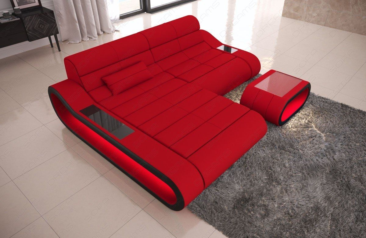 Outstanding Design Fabric Sofa Concept L Short Sofa Dreams Fabric Pdpeps Interior Chair Design Pdpepsorg