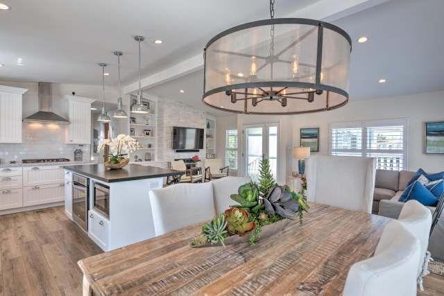 Manufactured Home Interior Design Masterpiece Manufactured Home