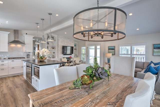Manufactured Home Interior Design Masterpiece Manufactured Home Manufactured Home Remodel House Interior
