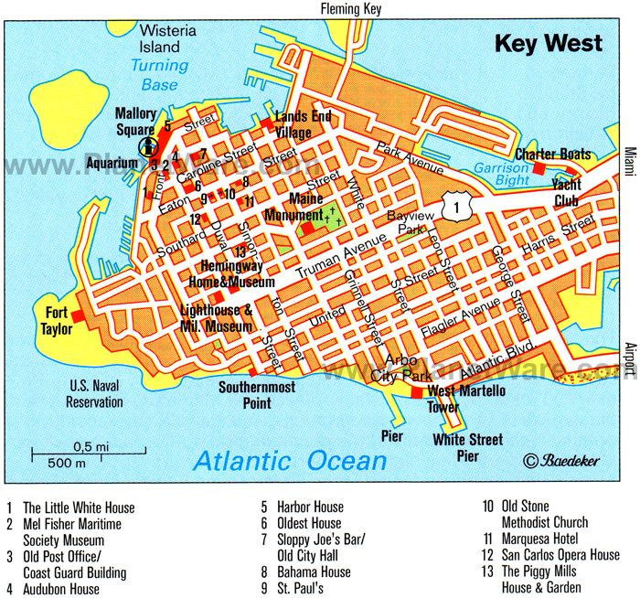 davenport florida area map, lehigh florida map, st. petersburg florida map, florida everglades map, boca raton florida map, usa map, fort myers florida map, lake toho florida map, knights key florida map, siesta key florida map, bahia honda florida map, big pine key florida map, st. augustine florida map, pascagoula florida map, palm beach florida map, daytona florida map, pc beach florida map, marco island florida map, fort lauderdale florida map, baytown florida map, on key west florida map