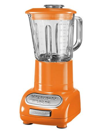 retro blender from kitchenaid :-)