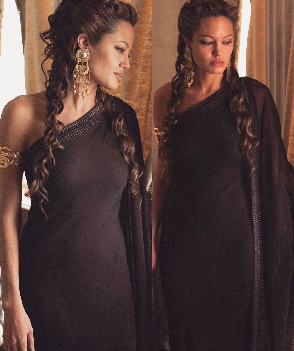 Photo of – – #AngelinaJolie #Beyonce #StylingTips