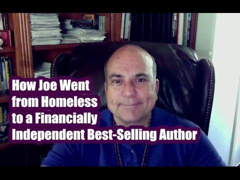 Best Seller With Joe