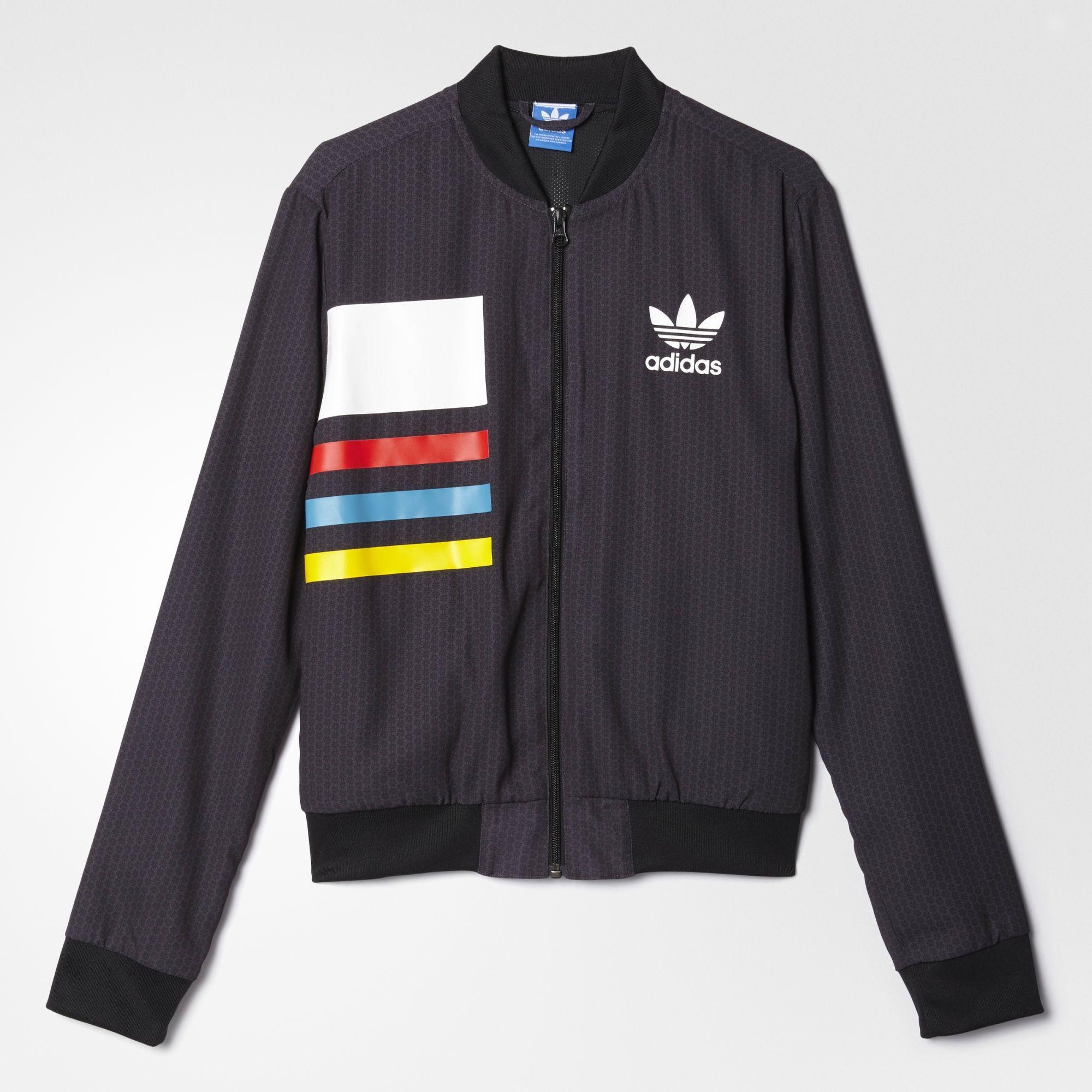 Adidas patadas y ropa Pinterest Adidas y negro