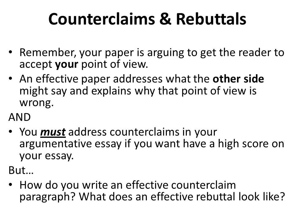 Value Of An Education Essay Ppt Video Online Download With Regard To Argumentative Outlin Outline