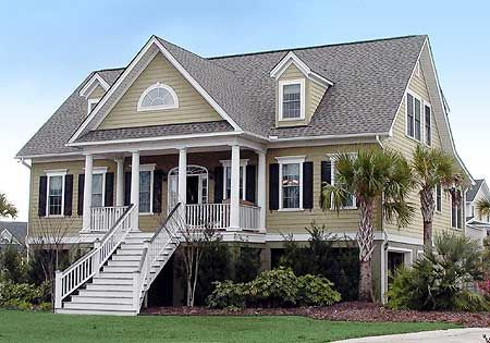 Awe Inspiring 1000 Images About House Plans On Pinterest Country Cottages Largest Home Design Picture Inspirations Pitcheantrous