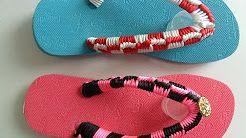 aprendiendo desde casa crochet - YouTube