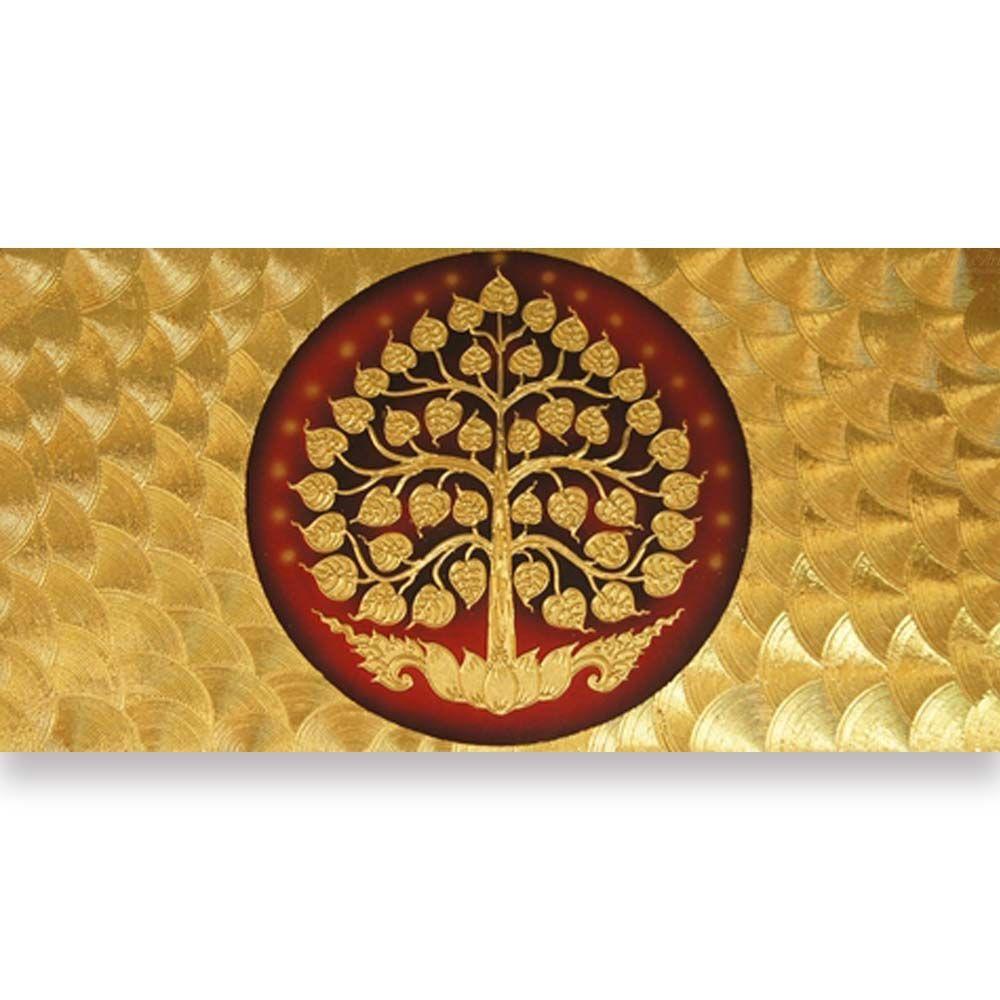 2 designs Buddha Wall Art Mandela Design Canvas Picture Zen Monk Hanging Plaque