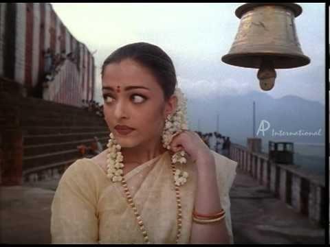 Iruvar Movie Songs Tamil Songs Lyrics Singer