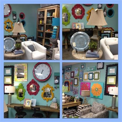 Casabella Interiors Is A Drop Off Location Located At 1139 Old Fannin Rd Brandon Ms