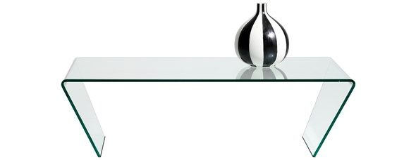 Modern coffee tables contemporary coffee tables boconcept study room - Bo concept table basse ...