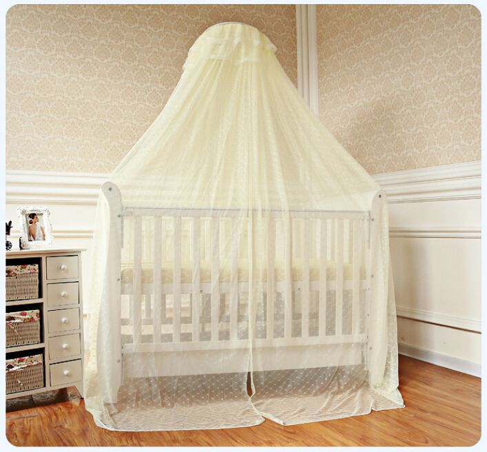 review crib philippines online shop pink product and cribs angel prices baby price