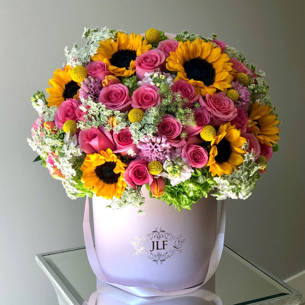 Flower Delivery Las Vegas Same Day Flower Delivery in