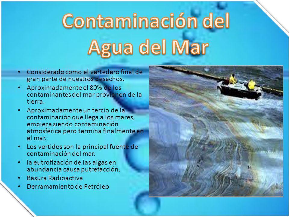 50 Ideas De Plasticos En El Mar Plasticos Mar Contaminacion