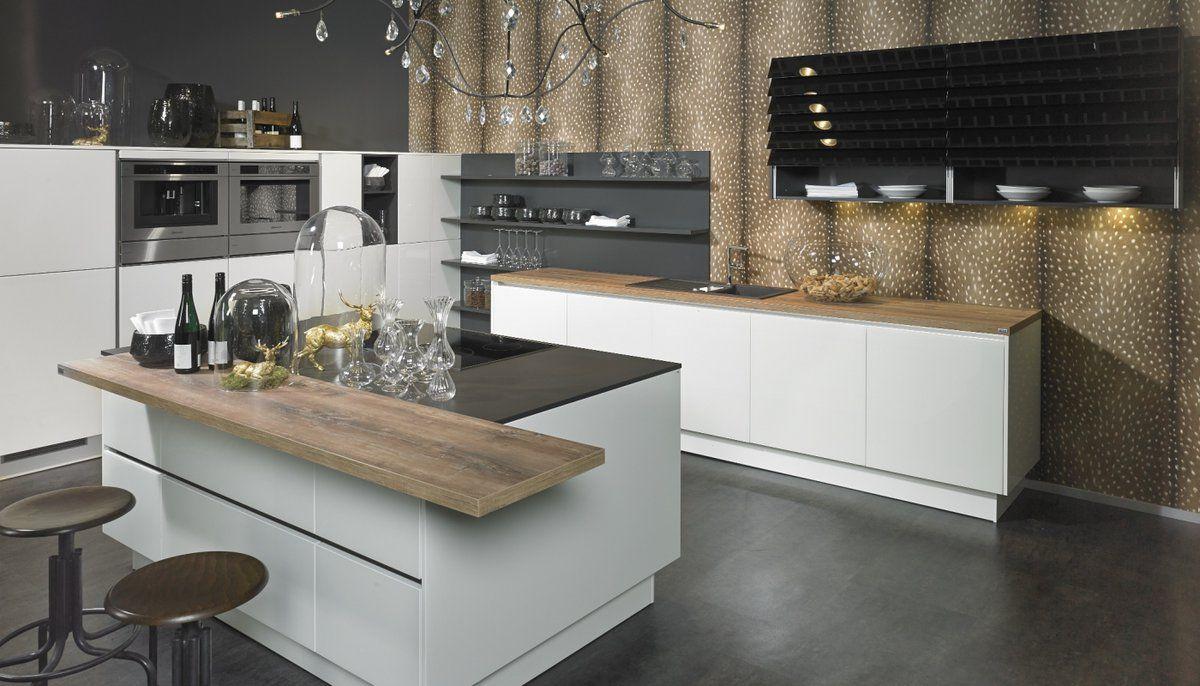 Ungewöhnlich Deutsch Küchendesign Uk Fotos - Küchen Design Ideen ...
