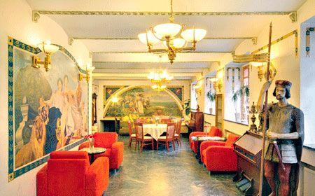 Prag 4 Hotel Taurus Http Www Animod De Hotel Hotel Taurus Prag Product 5259 L De Hotel Prague Taurus