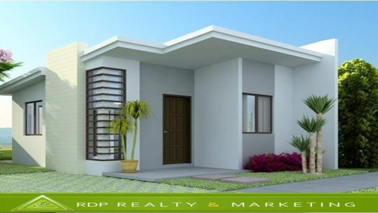 storey house exterior design philippines also fachadas pinterest rh ar