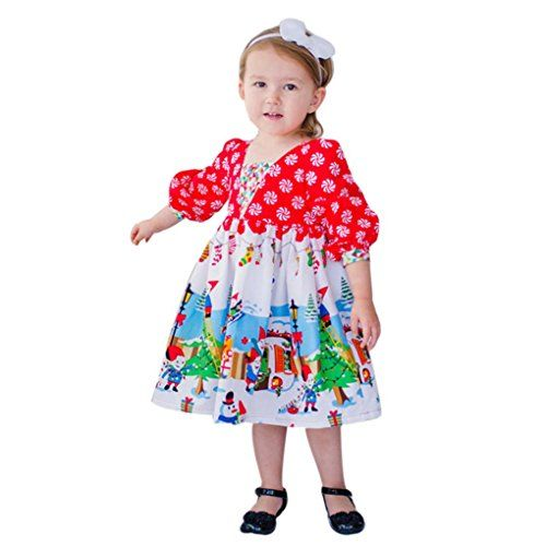tenworld baby girl outfits clothes tenworld toddler girls christmas