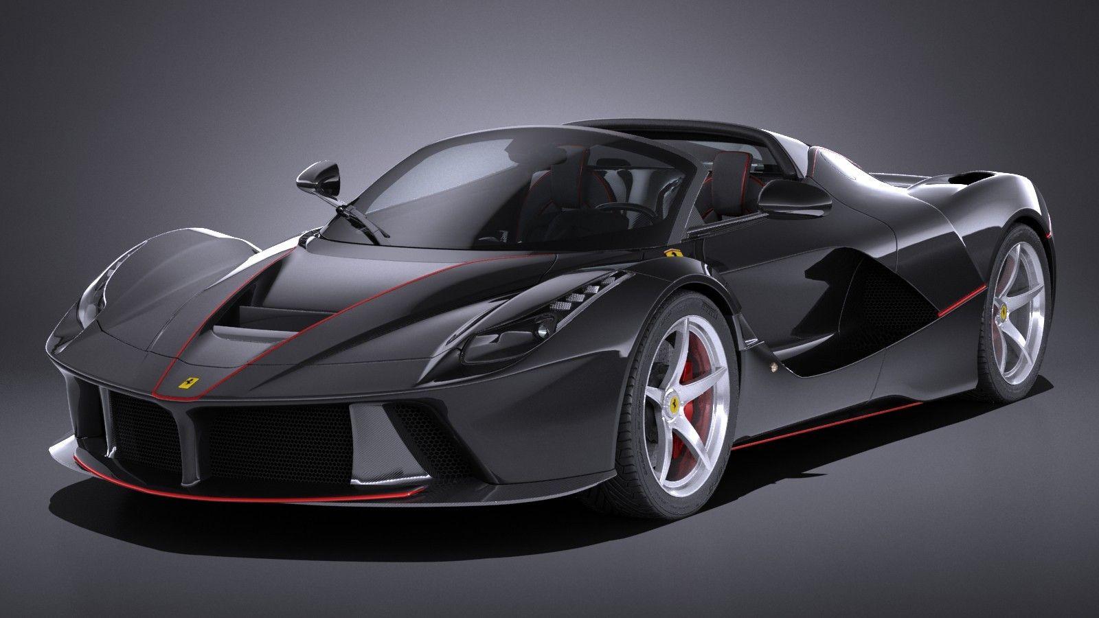Top 10 Most Expensive Cars In The World Auto Da Sogno Auto Idee Per Matrimoni