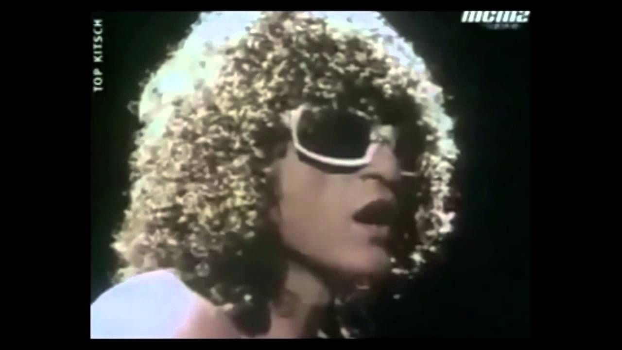 youtube lettre a france Michel Polnareff Lettre A France Remastered | musique | Pinterest  youtube lettre a france