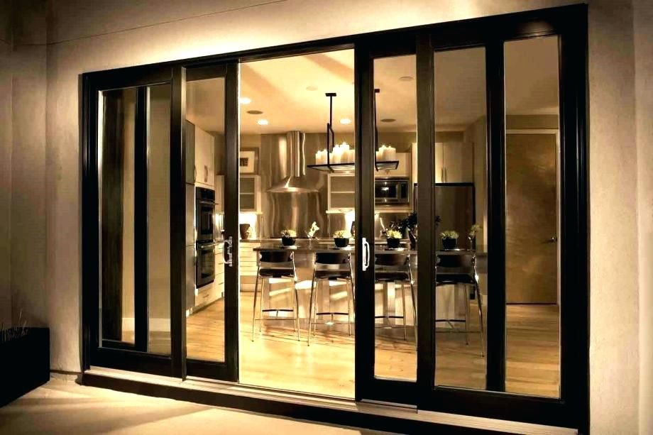 sliding glass doors prices hurricane proof price door wonderful