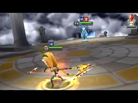 Pin On Summoners War Other Games