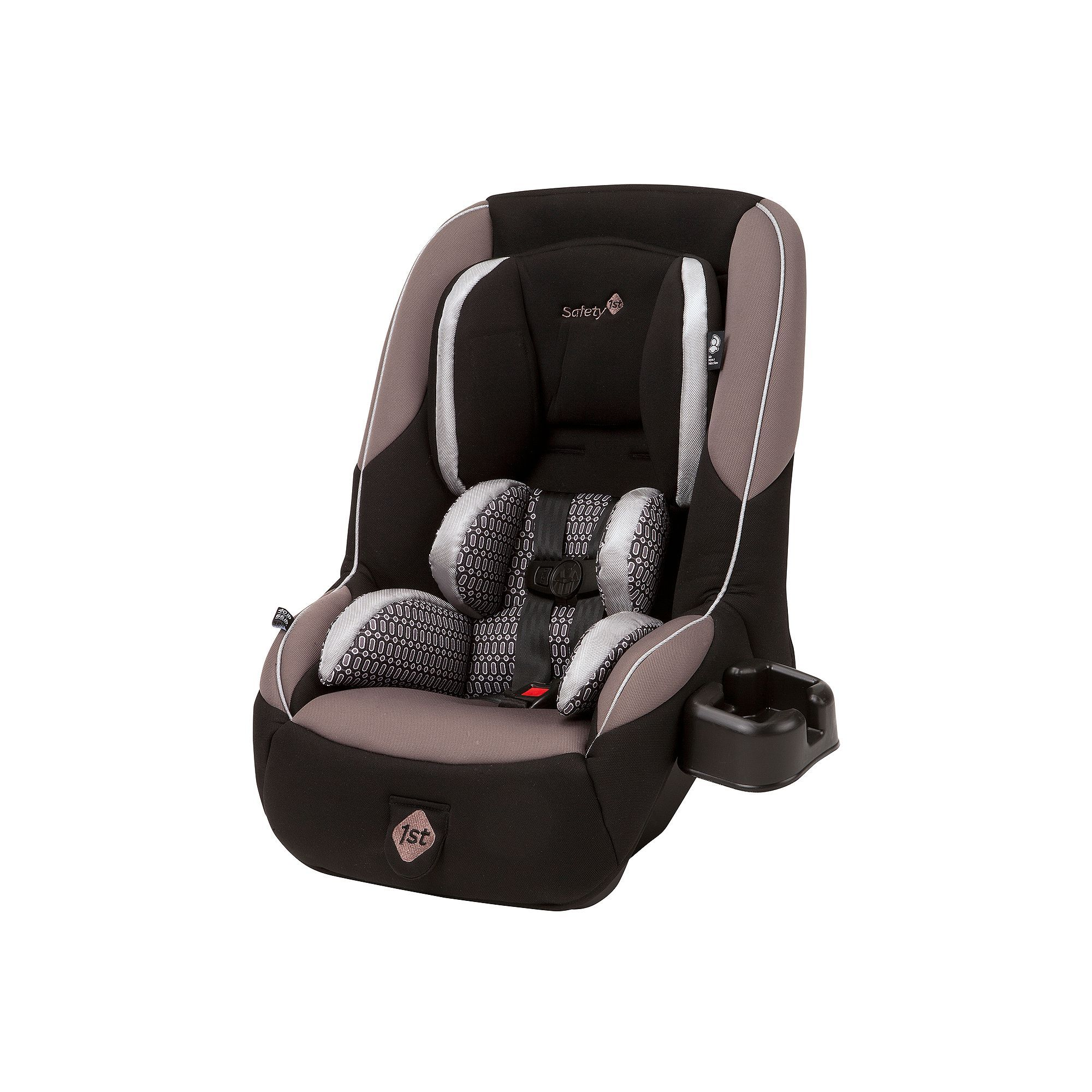 Safety 1st Guide 65 Convertible Car Seat Best car seats