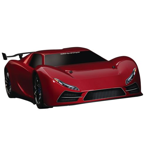 Page Not Found Best Buy Canada Best Buy Canada Super Cars Traxxas Rc Cars For Sale