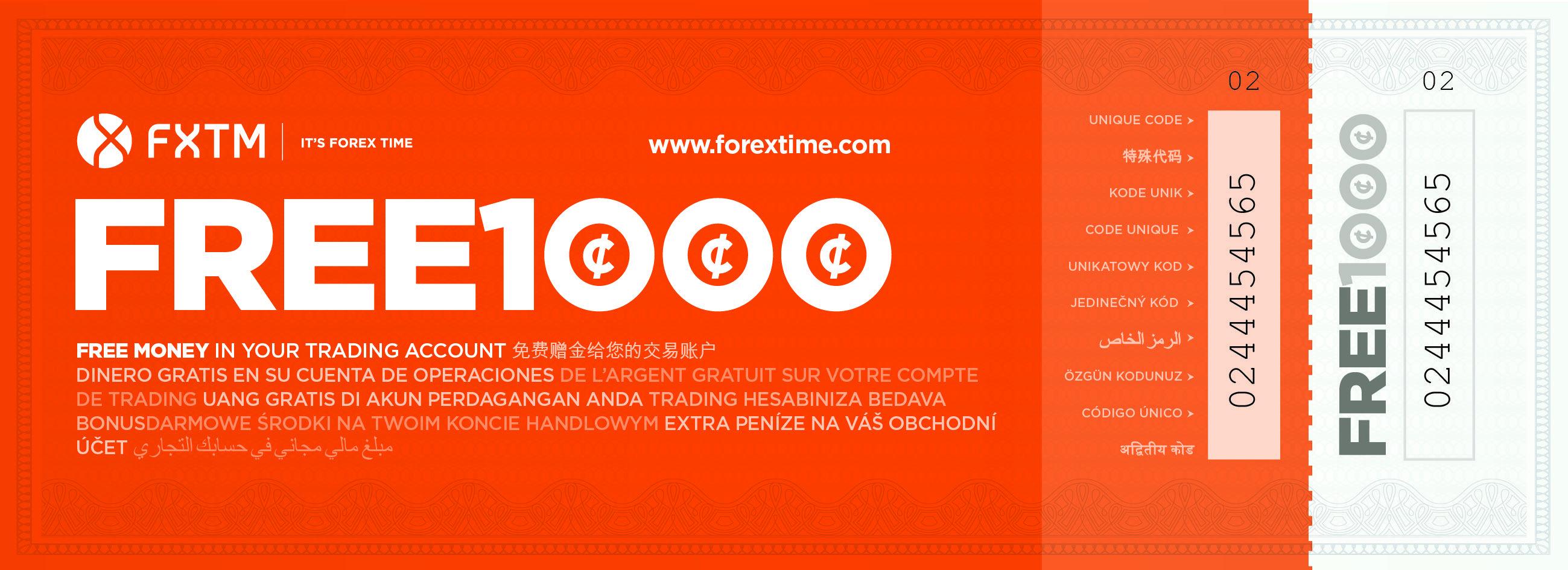 forex bonus gratuit retragerea opțiunilor