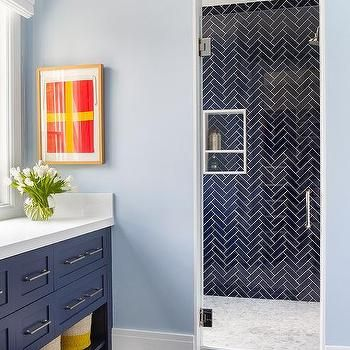 discover more about boy room decor ideas, perhaps you have