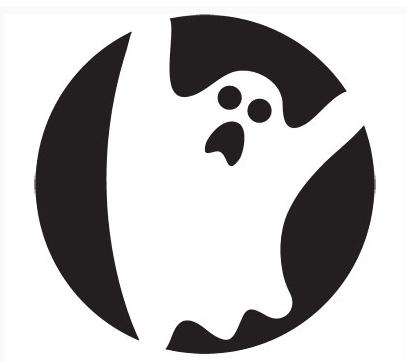 Fantasma. Halloween | Halloween. Personajes, objetos.Brujas ...