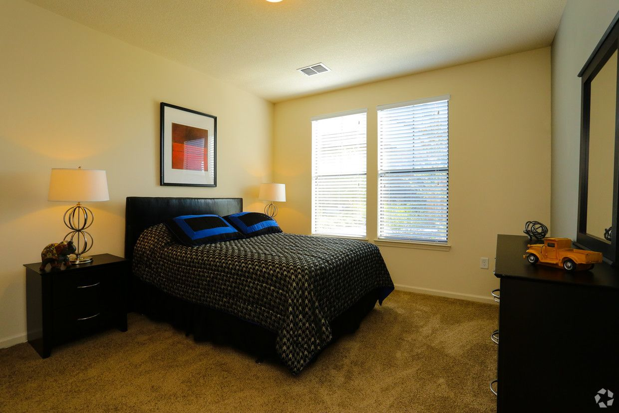 The Hawthorne Apartments Rentals Jacksonville Fl Apartments Com Rental Apartments Apartment Apartments For Rent