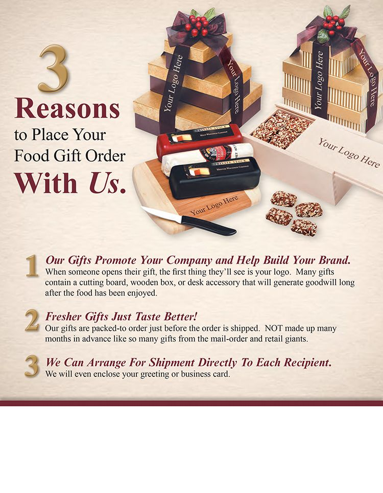 Free E-flyers to Promote Your Holiday Gift Business from Maple Ridge - free e flyers