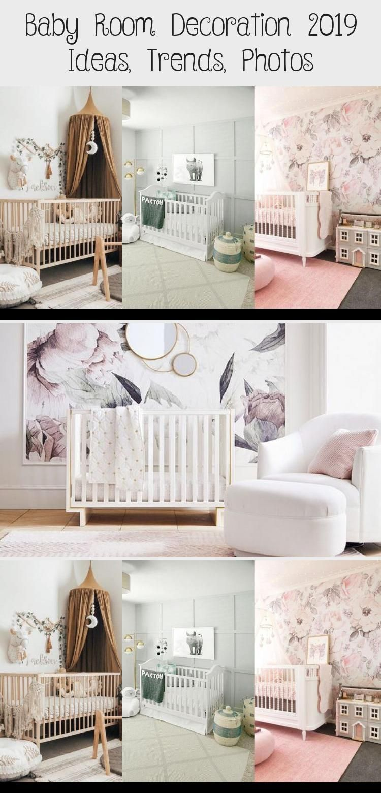 47+ Baby room decor online shopping information