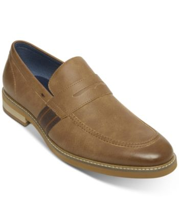 924d3c483f4 Steve Madden Men Cycle Slip Ons Men Shoes in 2019 | Products | Shoes ...