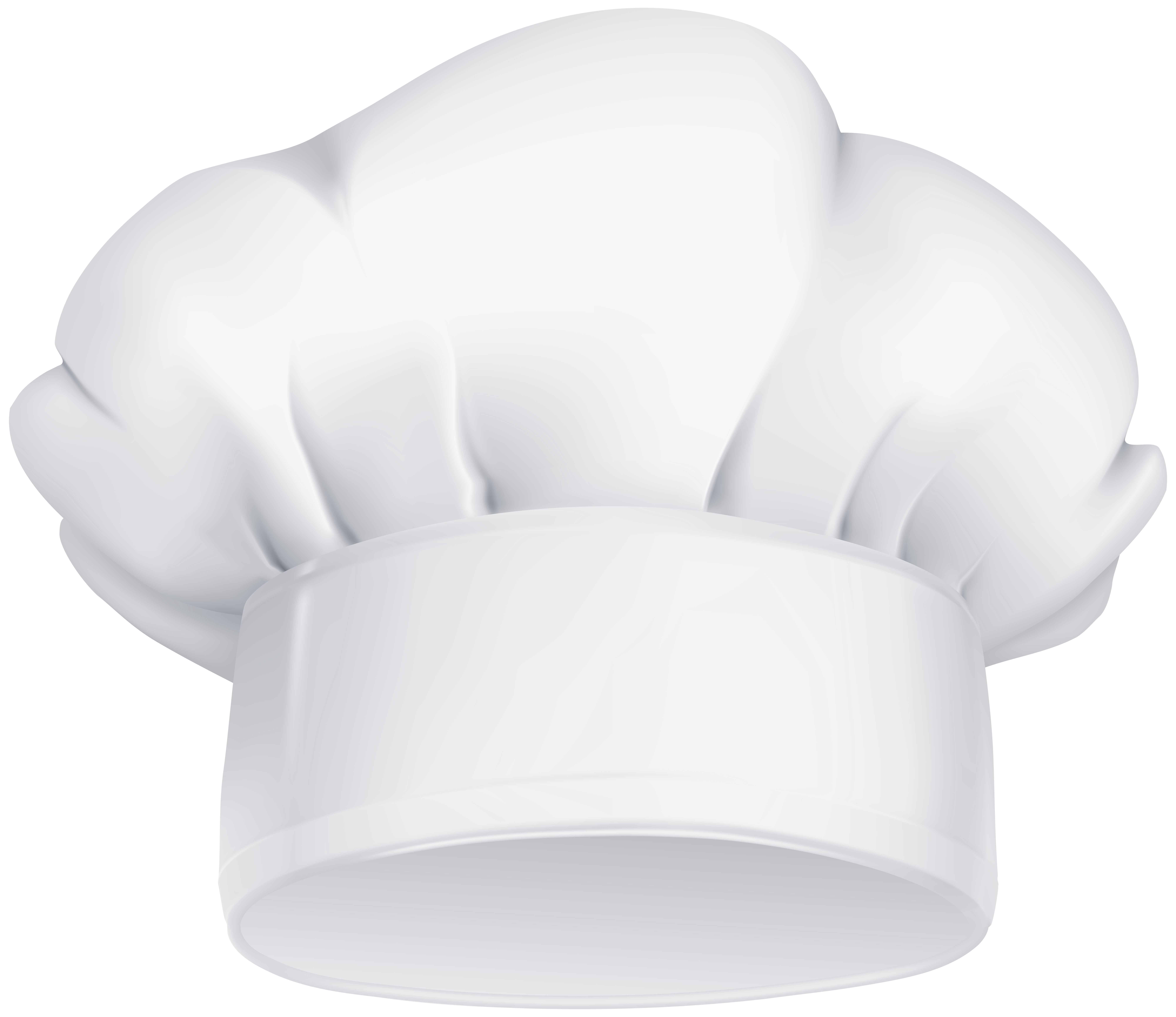Chef Cap Chefs Hat Clip Art Free Clip Art