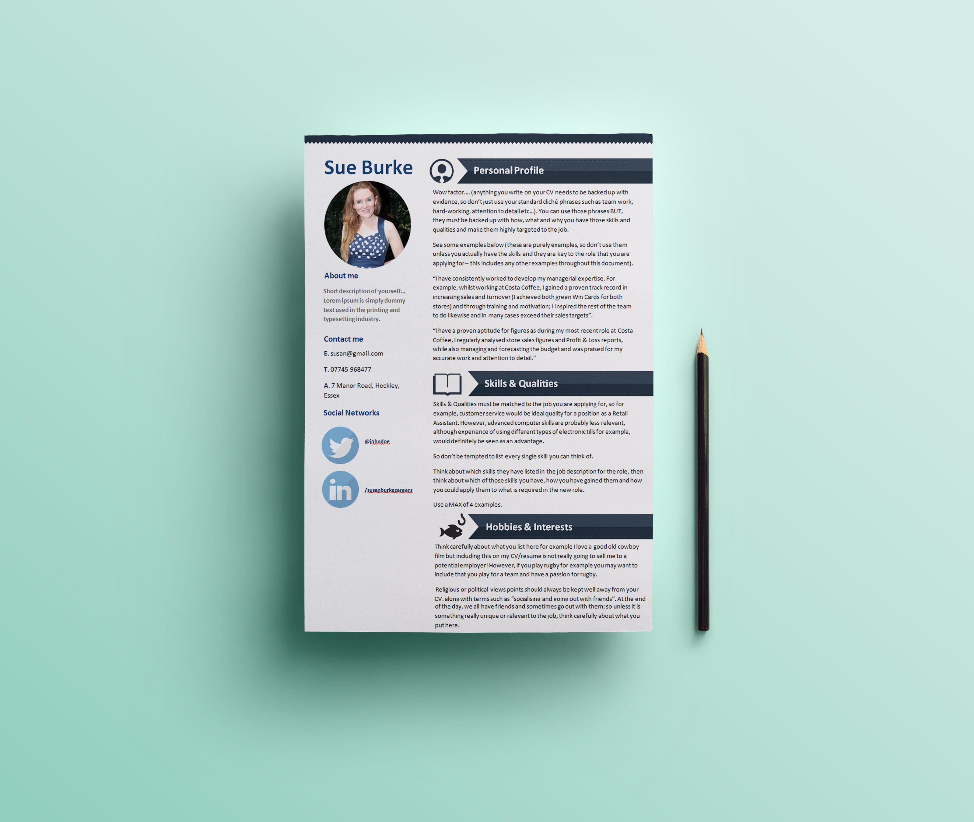 free job search tools linkedin success academy free creative