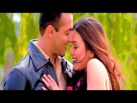 Hd Hindi Video Songs 1080p Love Games