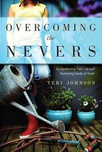 Johnson_OvercomingYourNevers_cover_draft31-1-202x300.jpg 202×300 pixels
