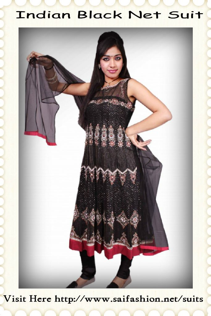 9b21fda575c Pin by Sai Fashion on Indian Women Clothing Store New York