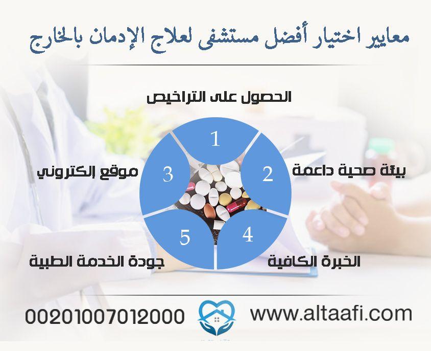 وهيب المقرمي يكشف معاناة مرضى الفشل الكلوي والسرطان في صنعاء يواجه مرضى الفشل الكلوي والسرطان الوافدين من كافة المحافظات اليمن Lab Coat Coat Outdoor Blanket