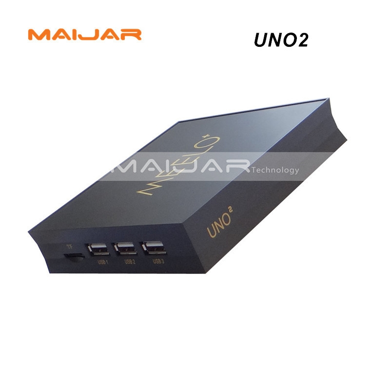 58.99$  Watch here - http://ali0ag.worldwells.pw/go.php?t=32768098373 - [Genuine] Android+DVB set top box ME ELO+UNO2 Support local high-definition play support plug-in installation and play Concurren 58.99$