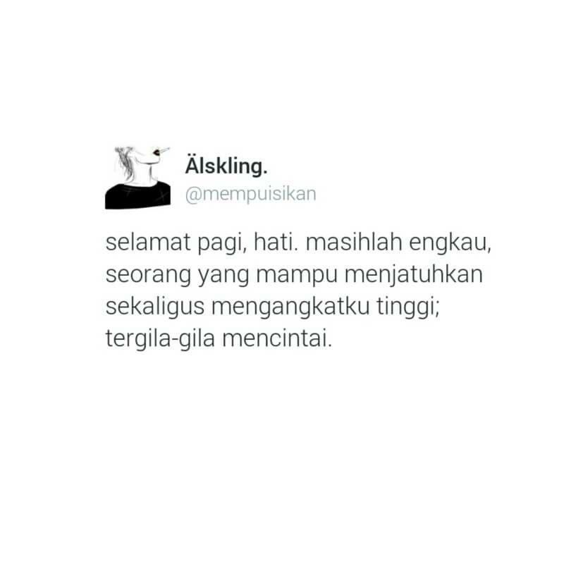 Puisi Pendek Kumpulan Puisi Sajak Cinta Puisi By Alskling