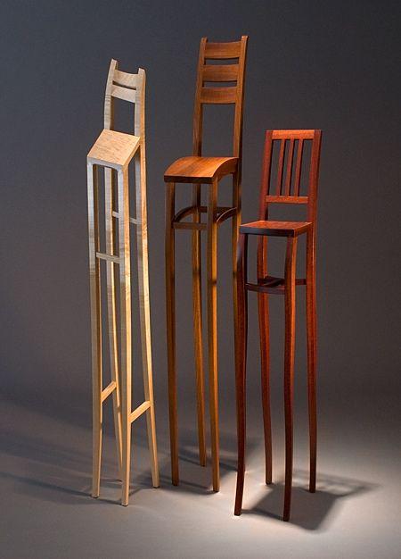 Danny Kamerath - Furniture Designer and Maker: Concept | space room ...